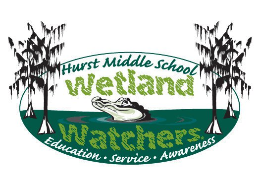 Wetland Watchers Founded